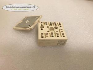 Image 1 - SKIIP12NAB126V1 yeni