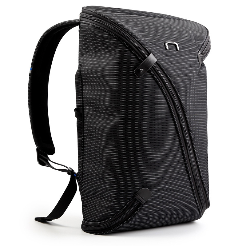 Backpack Anti-theft Laptop Back Pack Integrated Multifunctional Travel Bag Commuter With Small Bag Can Use Alone Large Capacity