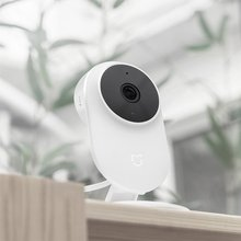 For Xiaomi Mijia Smart Camera 1080Pai Voice Call Surveillance