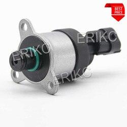 ERIKC olej wysokociśnieniowy Regulator 0928400746 CR dozownik pompy paliwa elektromagnes sterujący zawór SCV dla człowieka NG TGA TGS TGX