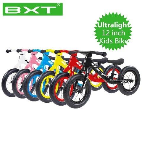 Quadro de Fibra Bicicleta de Carbono Anos de Idade Completa de Carbono para Crianças Equilíbrio para 26 Polegada Carbono Crianças Criança Bicicleta Bxt 12