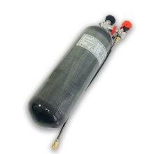 AC168101 Pcp Air Gun…