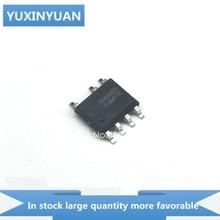 5PCS/LOT SD8585S SD8585 SD 8585S 8585  SOP7 in stock