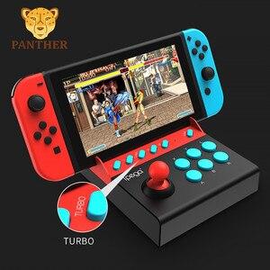 Gamepad iPega PG-9136 Arcade J