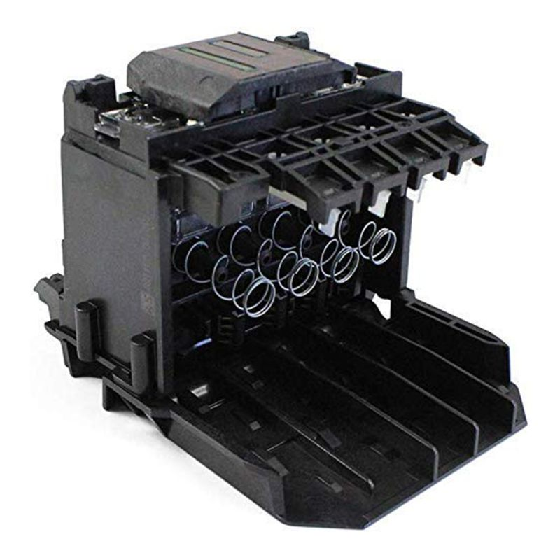 Print Head Durable Printhead for HP933-932 6100-6600-6700-7110-7610-7510 Printer