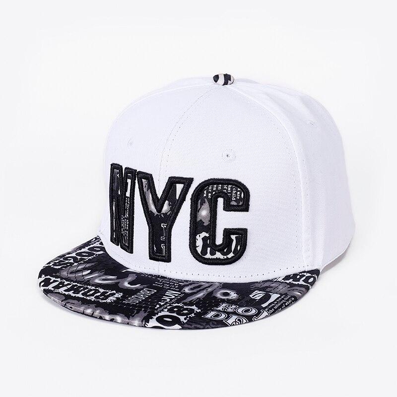 NYC-white