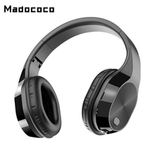 NEW T5 HIFI stereo wireless bluetooth headset sports Gaming headphones noise cancelling earphone with microphone for ear phones elekele active noise cancelling wireless bluetooth headphones wireless headset with microphone for phones