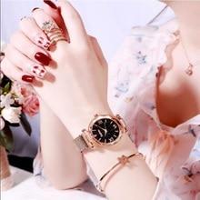 Onola 3bar Bracelet Clasp Luxury Alloy No Package Glass Round