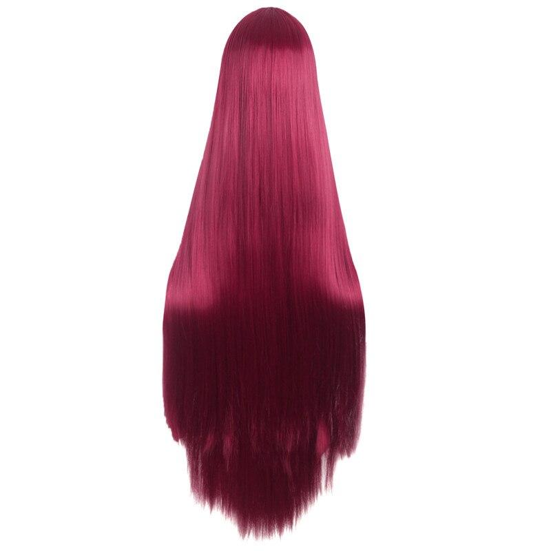 wigs-wigs-nwg0cp60920-xr2-4