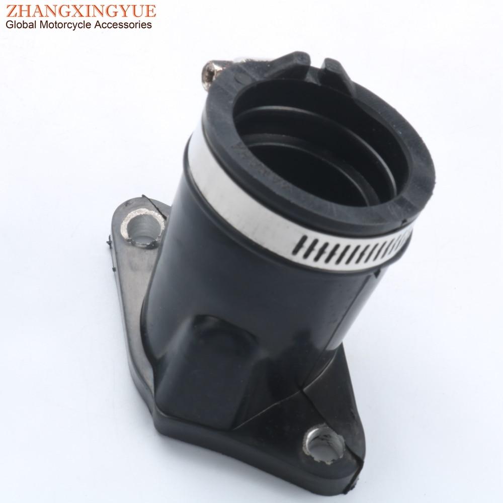 2 pairs//set Motorcycle Engine Valve Intake Exhaust Stem Valve for Honda CBT125 K