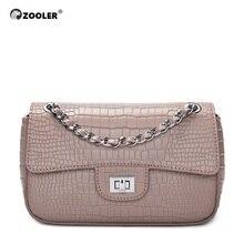 HOT SALE! High Quality Leather Woman Shoulder Bags Fashion Female Luxury Handbags Women Bags Designer Crossbody Bag Girl #ZF200 цена в Москве и Питере