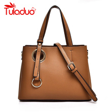 New European and American Style Women Totes Bag Leather Ladies Clutch Single Over Shoulder Bags Crossbody Bags Fashion Handbags 2018 new hot women s bags european and american fashion 100% leather single shoulder bag ladies handbag cowboy bag