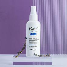 Lavender Inhibitor Cream Body Lotion Hair Removal Spray Hair Essence Repair Permanent Spray Growth Inhibitor P9R3