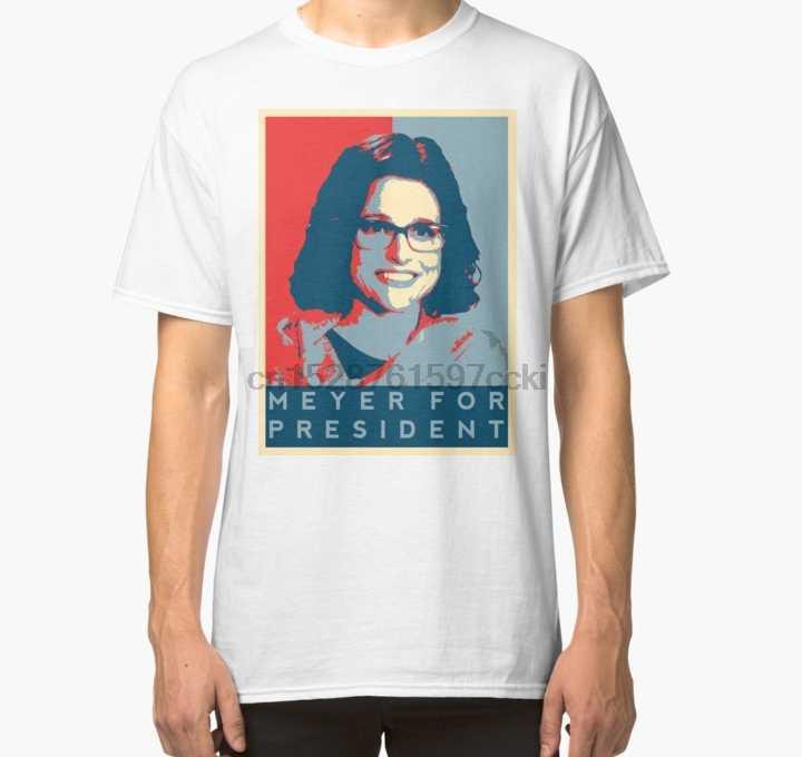 男性 tシャツ Veep 社長ため Meyer Tシャツクラシック Tシャツプリント Tシャツ tシャツトップ