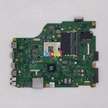 עבור Dell Inspiron 3520 CN 0W8N9D 0W8N9D W8N9D DV15 MLK MB 11280 1 MXRD2 REV: a00 DDR3 מחשב נייד האם Mainboard נבדק
