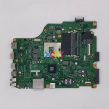 Für Dell Inspiron 3520 CN 0W8N9D 0W8N9D W8N9D DV15 MLK MB 11280 1 MXRD2 REV: a00 DDR3 Laptop Motherboard Mainboard Getestet