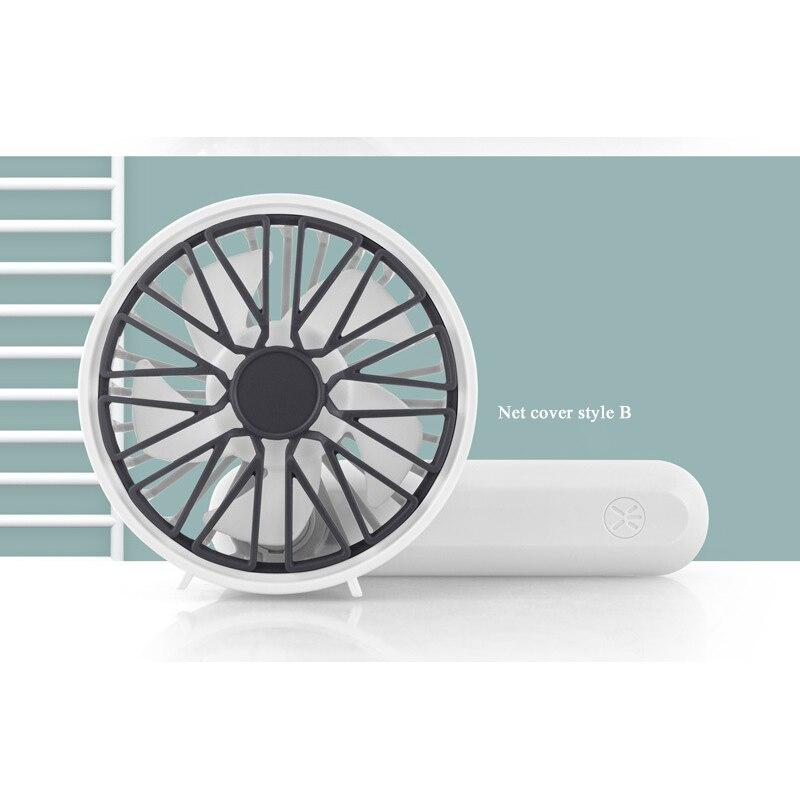 níveis de velocidade ventilador de refrigeração para o verão ao ar livre