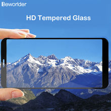Tempered Glass For Xiaomi Redmi 8 8A Note8T Note8 Pro Screen Protector Film Cover For Xiaomi Redmi Note 9 Pro Max Glass Note 9s
