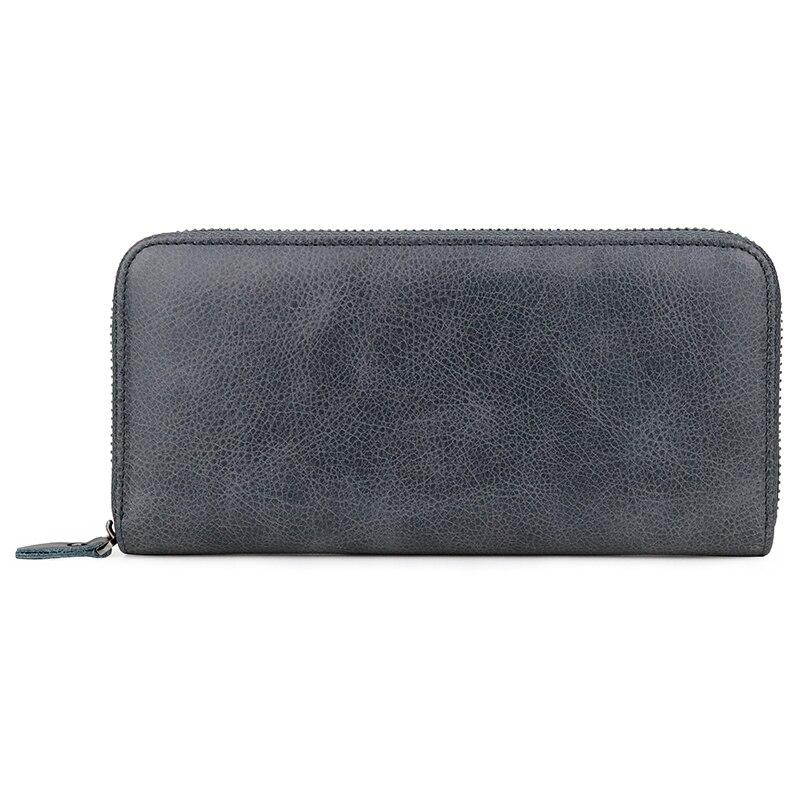bolsa de dinheiro embreagem couro marca luxo