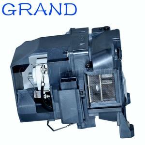 Image 5 - Compatible Projector lamp EPSON ELPLP89/V13H010L89 EH TW8300,EH TW8300W,EH TW9300,EH TW9300W,PowerLite HC 5040UB,EH TW7300 H710C