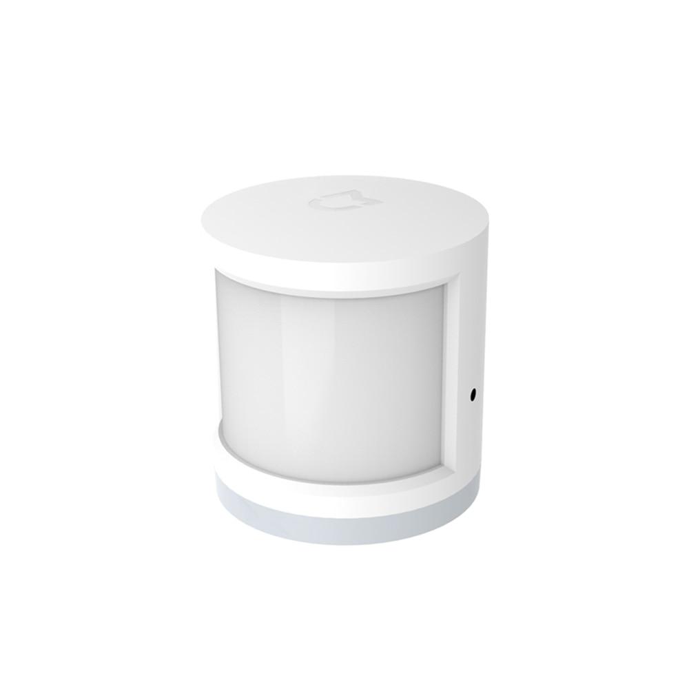 Xiaomi Smart Home, Casa Intelligente Automazione Norma Mijia 6 in 1 Kit Led Gateway 2 Wifi Zigbee Interruttore Presa Del Sensore Domotica Interruttore Domotique - 3