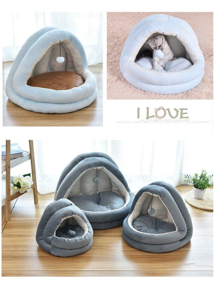 cat nest (2)