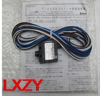 Free Shipping New Japanese original authentic pressure switch ISE3-01-21