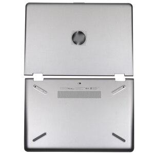 Новый чехол-накладка для ноутбука HP Pavilion X360 14-BA 14T 14M-BA серии 924269-001 924273-001 924272-001 924274-001