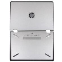 NEW Laptop LCD Back Cover/Bottom Case For HP Pavilion X360 1