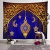 ramadan-tapestry-20