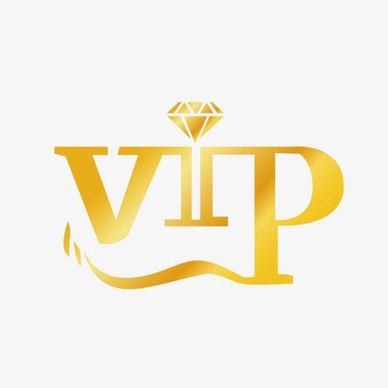 VIP A1