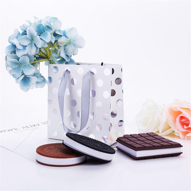 10 pièces Dot cadeau sac Mariage dragée bonbons boîte papier emballage Mariage fête d'anniversaire Cookie fleur cadeau sacs emballage fournitures - 2