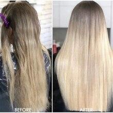 Hair Care Premium Treatment