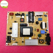 New original Good test work for samsung UA32D5000PR BN44-00460A PD32AF-BSM power board UE32D5000 UE32D5500 95% new original for m24e14 lcd power board m247 power board v247 working good