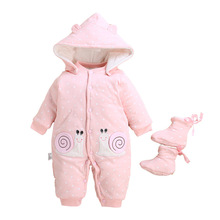 Kids Baby Romper Clothes Jumpsuit Overalls