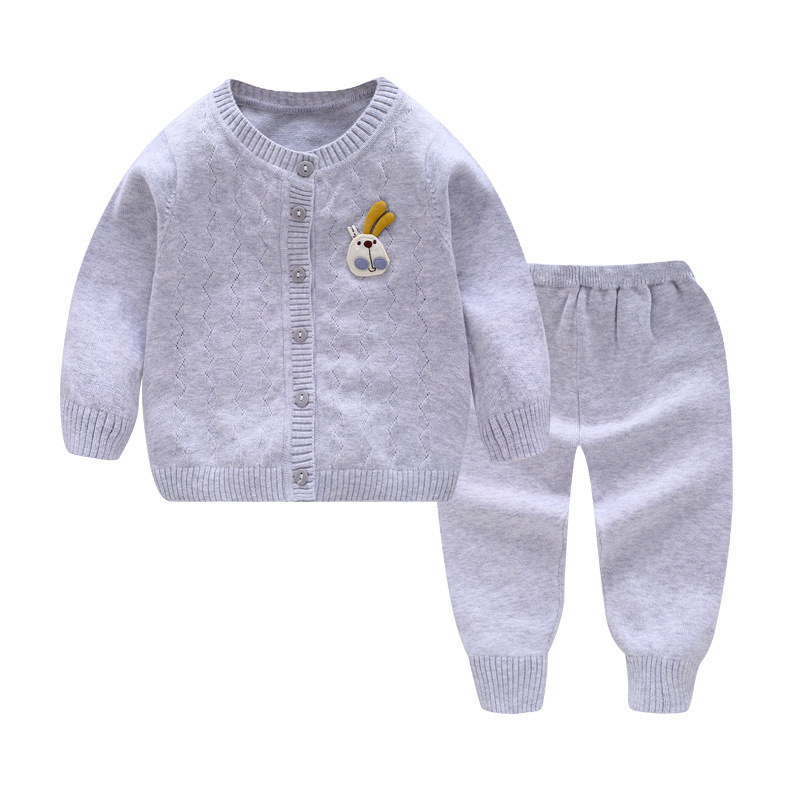 Wiosna dzieci kamizelka chłopcy sweter O-neck kamizelka dziewczyny dzieci dzianiny mundurek szkolny zimowe ubrania dla dzieci bez rękawów swetry