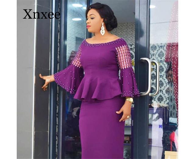 Фото элегантные женские платья в африканском стиле; robe femme africain; цена