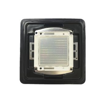 High Power LED Chip 45Mil  200W  Ultra violet UV 395-400NM  405-410NM  410-420NM