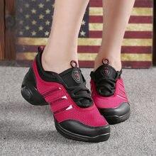 Обувь на плоской подошве; Женская Повседневная дышащая Спортивная