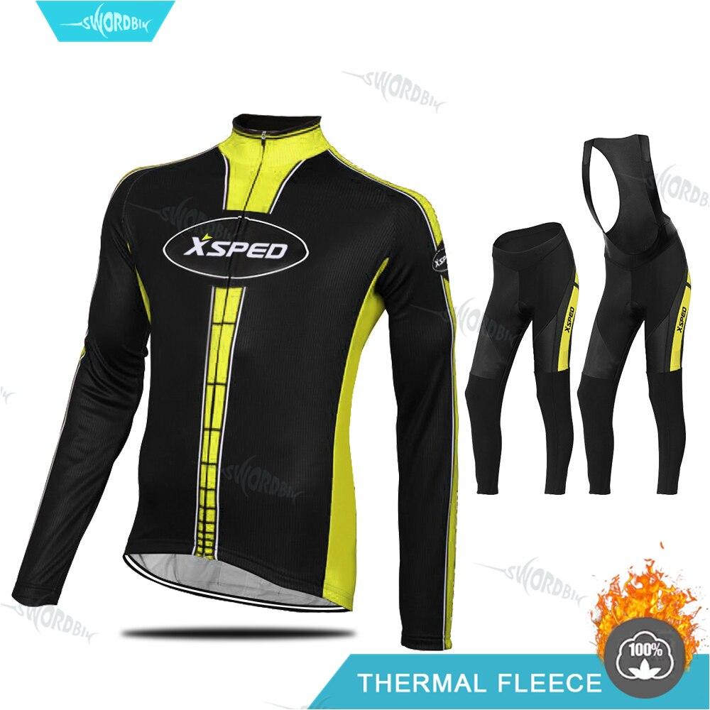 XSG272 New Mens Mountain Dh Racing Cycling Short Sleeve Jersey and bib Shorts Ou
