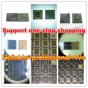 Image 5 - KMI2U000MA B800 BGA186Ball EMCP 32+16 32GB Mobilephone Memory New original and Second hand Soldered Balls Tested OK
