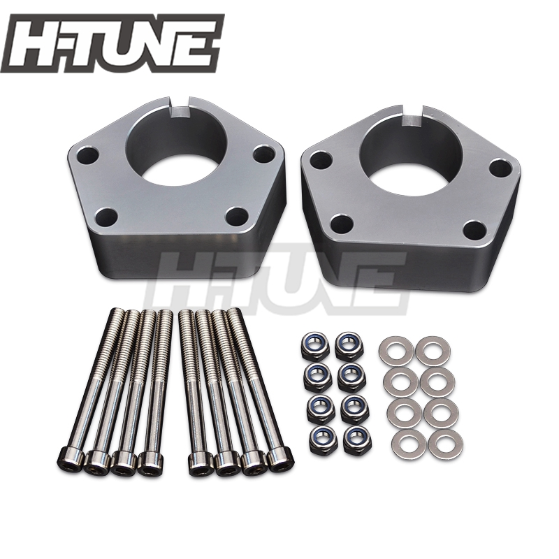 38MM Front Ball Joint Spacers for Hilux Surf IFS Pickup T100 4Runner 4WD 1986-2004