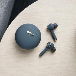 Image 3 - Whizzer TP1 Draadloze Bluetooth Oortelefoon Tws V5.0 Waterdichte IPX5 In Oor 3D Stereo Draadloze Koptelefoon Met Touch Control