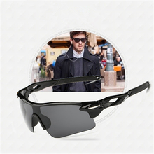 2019 Sports Cycling Sunglasses for Men Women Kids Outdoor Go