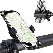 Bike Phone Mount for  iPhone 11 PRO Max HuaWei Xiaomi Motorcycle Bicycle Phone Mount Mountain Bike Mount Bike Accessories велокрепление suunto bike mount