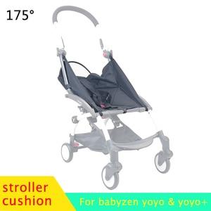 Original yoyo Stroller Accesso