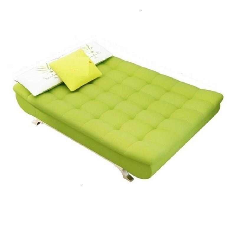 Cama Couch Home Zitzak Recliner Meble Sillon Puff Couche For Futon De Sala Mueble Mobilya Set Living Room Furniture Sofa Bed