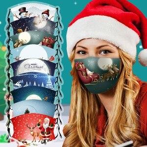 Маска для лица модная mondmasker унисекс регулируемые Mondkapjes дышащие маски mascarilas reutilzables mascherine маска masque