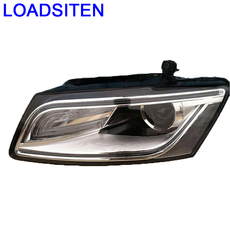 cob-accessory-luces-para-auto-led-daytime-running-lights-exterior-drl-car-lighting-headlights-13-14-15-16-17-for-audi-q5