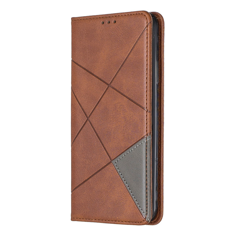 Luxury Flip Leather Wallet Case for iPhone 11/11 Pro/11 Pro Max 41